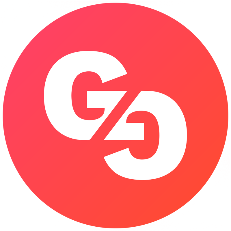Genuine Logo