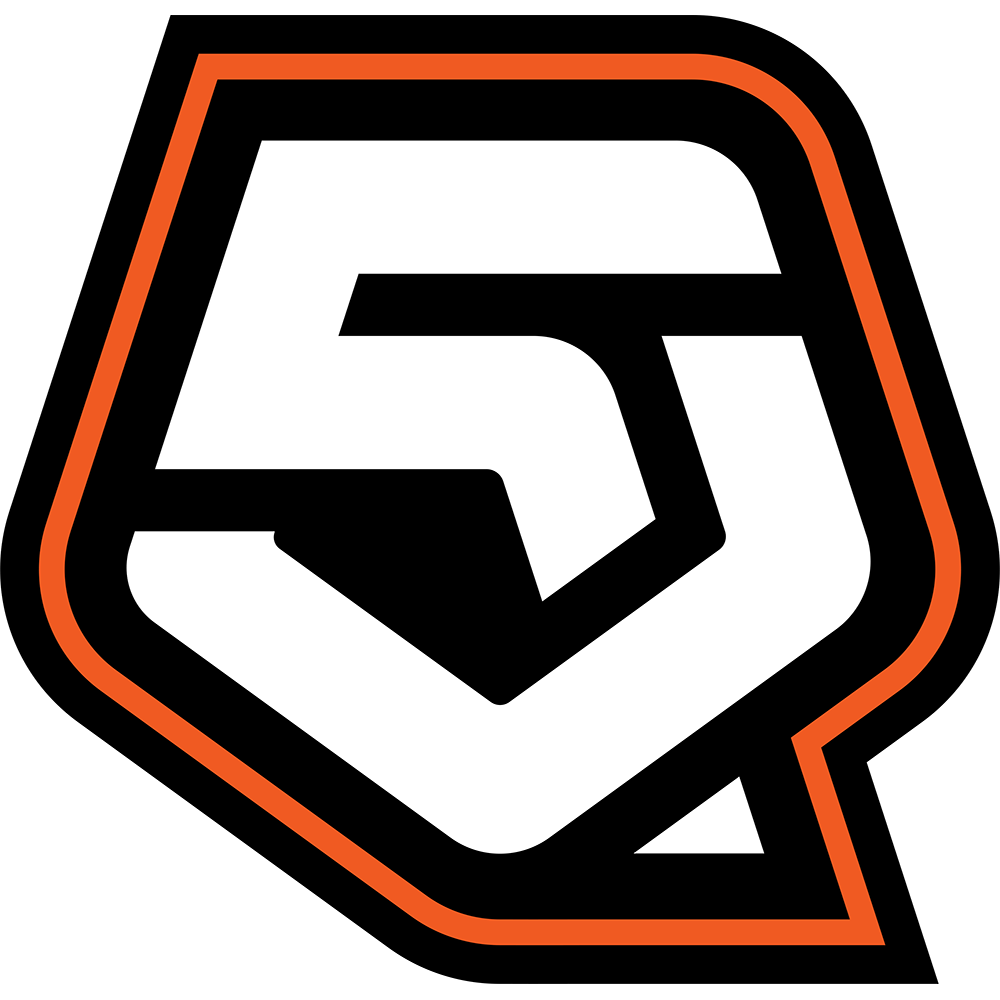 Recon 5 Logo