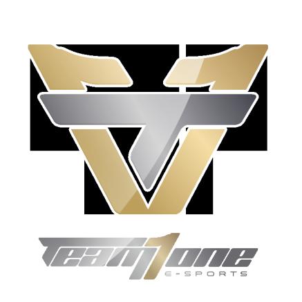TeamOne Logo