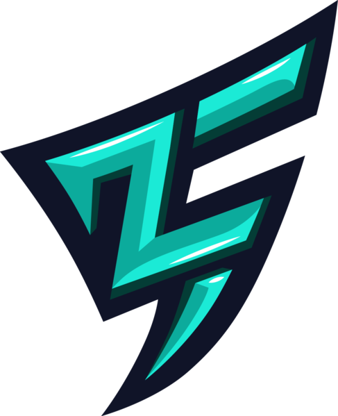 Thunder Logic Logo