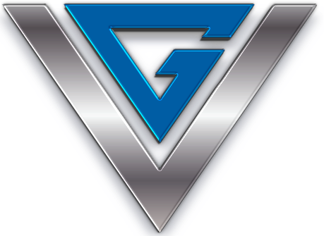 Variance Logo