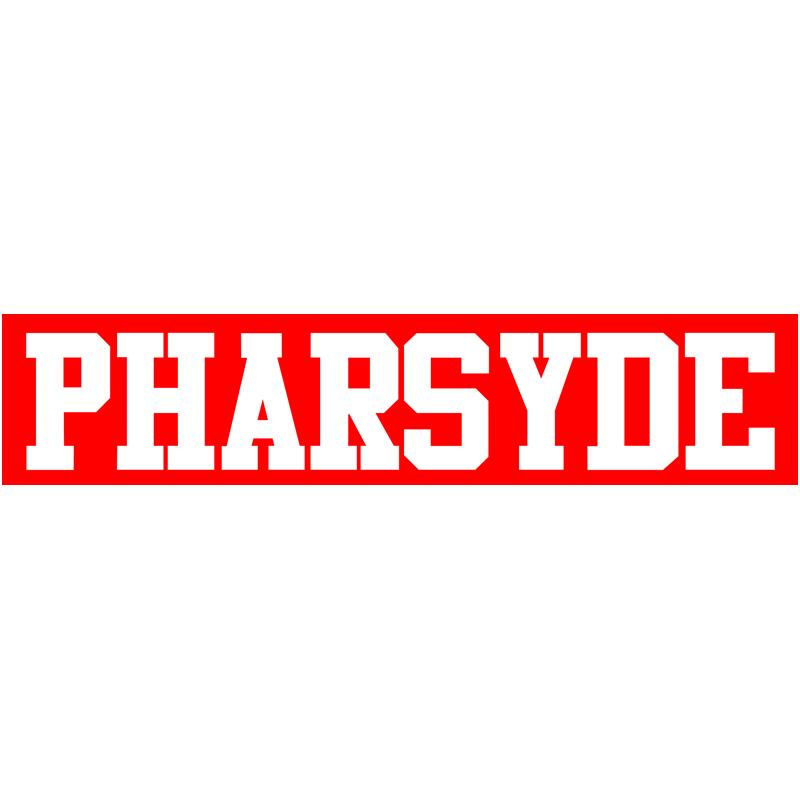 pharsyde
